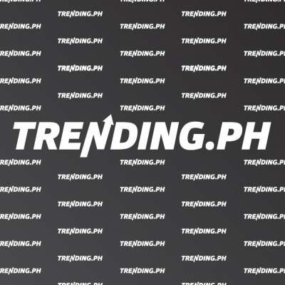 Trending.ph Gaming