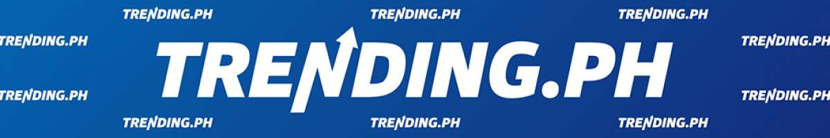 Trending.ph