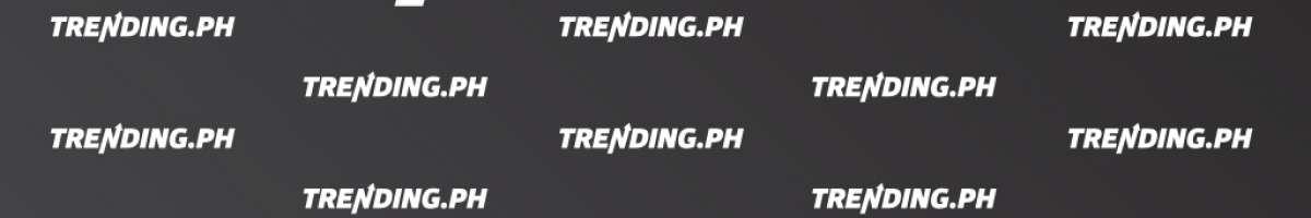 Trending.ph Gaming