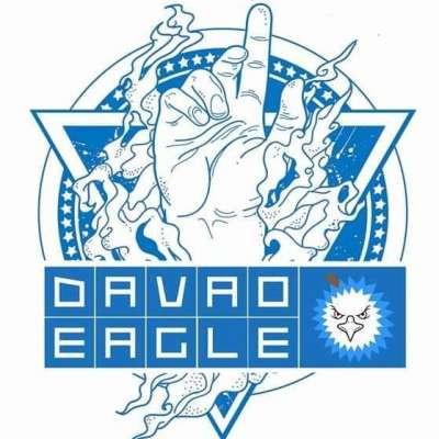 Davao Eagle