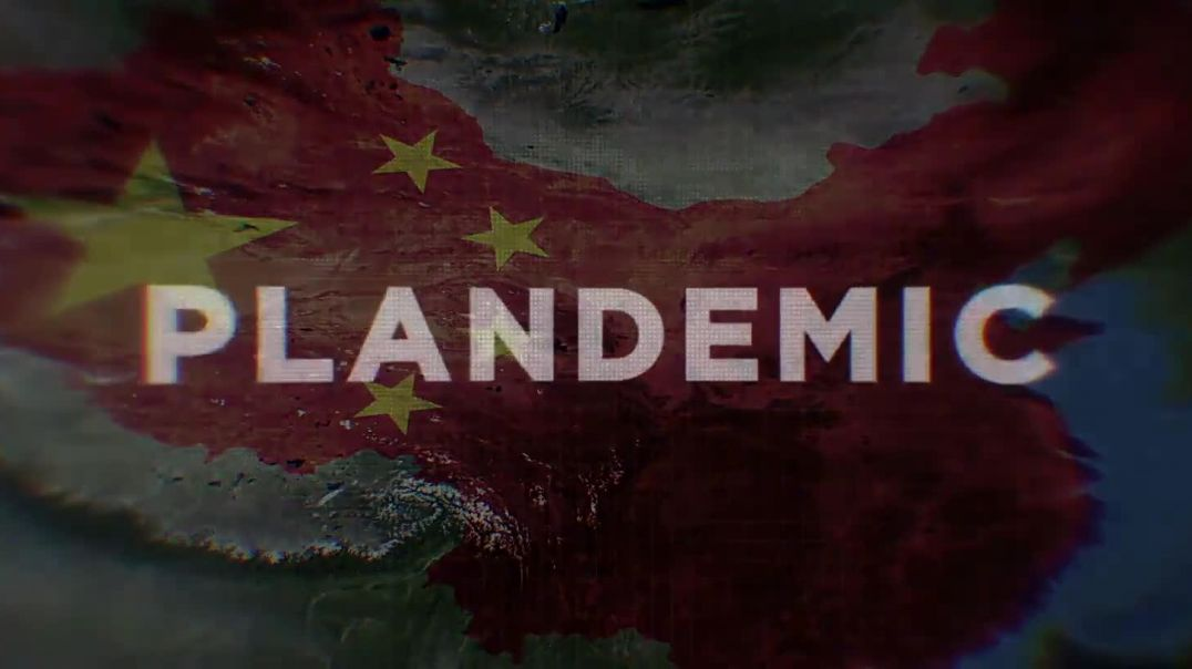 How They Pulled IT Off -The 'Pandemic' – An Animated Film By Da Vid Ic Ke