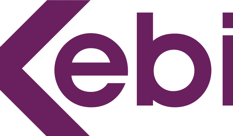 DigiBankASIA And Xebia Forge A Strategic Technology Partnership For The Launch Of New Digital Bank UNO