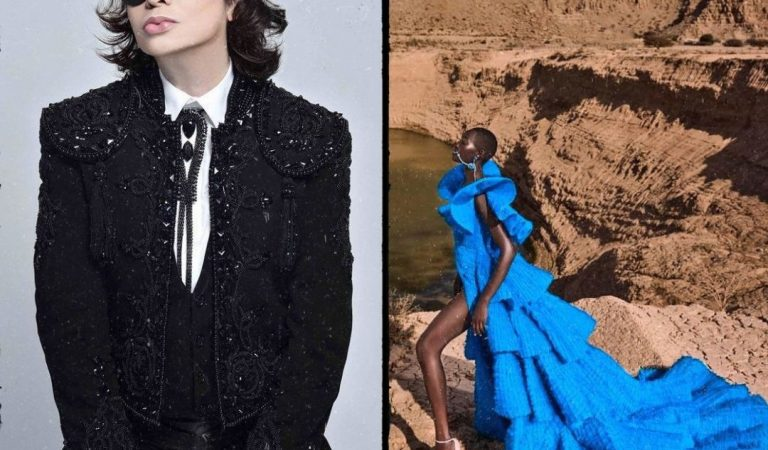 """""""I've been scammed"""": Michael Cinco calls out Miss Universe Canada and the glam team"""